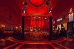2015 06 11 Gotham Hall Ubuntu