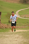 2015-04-19 7OaksTri 37 HO Run