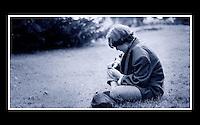 Vin Barrett - Eccleston, near Chester - 1985