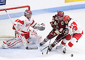 120125-PARTIAL-Boston College Eagles at Boston University Terriers (w)