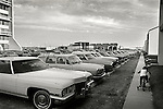 Rehoboth Beach, Delaware. 1973
