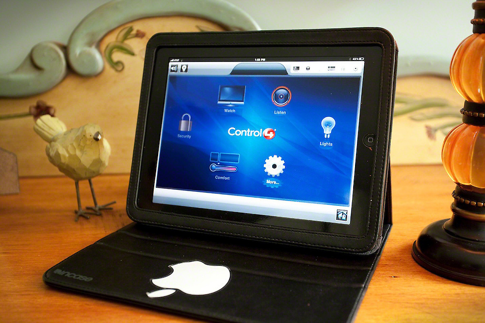 Apple Cool Wireless Portable Control