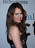"""HILARY DUFF .attends 1st Annual Global Action Awards Gala, Beverly Hilton Hotel, Beverly Hills, Los Angeles_19/02/2011.Mandatory Photo Credit: ©M.Philips_Newspix International..**ALL FEES PAYABLE TO: """"NEWSPIX INTERNATIONAL""""**..PHOTO CREDIT MANDATORY!!: NEWSPIX INTERNATIONAL(Failure to credit will incur a surcharge of 100% of reproduction fees)..IMMEDIATE CONFIRMATION OF USAGE REQUIRED:.Newspix International, 31 Chinnery Hill, Bishop's Stortford, ENGLAND CM23 3PS.Tel:+441279 324672  ; Fax: +441279656877.Mobile:  0777568 1153.e-mail: info@newspixinternational.co.uk"""