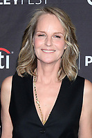 """LOS ANGELES - SEP 7:  Helen Hunt at the PaleyFest Fall TV Preview - """"Mad About You"""" at the Paley Center for Media on September 7, 2019 in Beverly Hills, CA"""