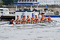 Race: 67 - Event: THAMES - Berks: 48 LEA R.C. - Bucks: 34 AGECROFT R.C.<br /> <br /> Henley Royal Regatta 2017<br /> <br /> To purchase this photo, or to see pricing information for Prints and Downloads, click the blue 'Add to Cart' button at the top-right of the page.