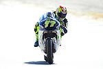 Motul GP of Japan during the Moto World Championship 2014 in Motegi.<br /> <br /> Rafa Marrodán/PHOTOCALL3000