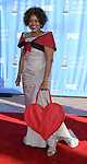 CCH Pounder arriving at the 39th NAACP Image Awards held at the Shrine Auditorium Los Angeles, Ca. February 14, 2008. Fitzroy Barrett