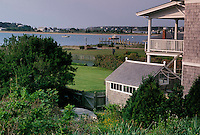 Edgartown, Marthas Vineyard, MA