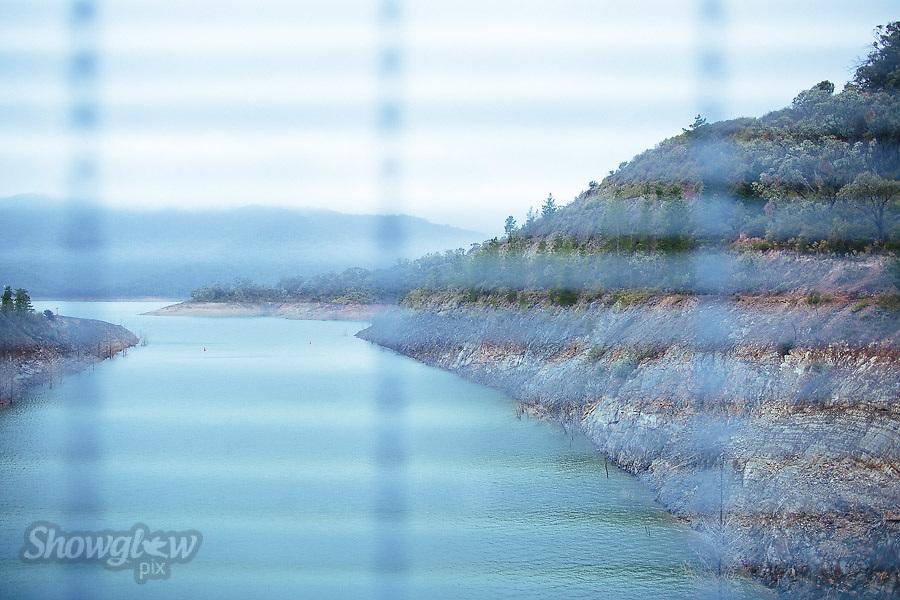 Image Ref: CA308<br /> Location: Lake Eildon<br /> Date of Shot: 15.04.18
