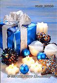 Marek, CHRISTMAS SYMBOLS, WEIHNACHTEN SYMBOLE, NAVIDAD SÍMBOLOS, photos+++++,PLMPBN298,#xx#