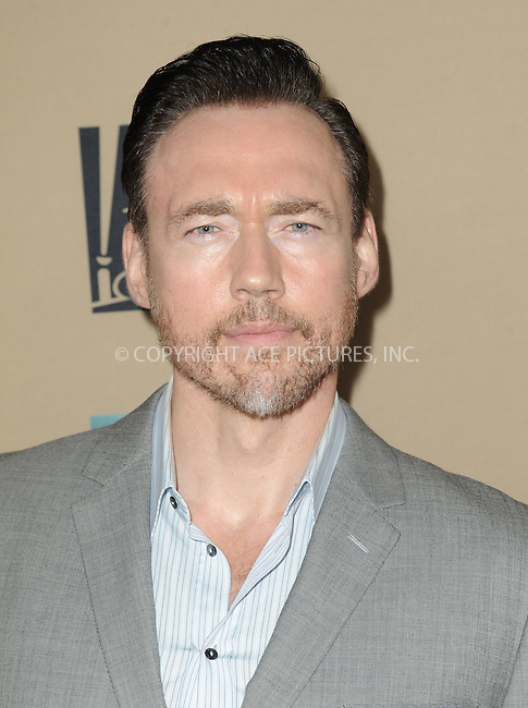 WWW.ACEPIXS.COM<br /> <br /> October 3 2015, LA<br /> <br /> Kevin Durand arriving at the premiere of FX's 'American Horror Story: Hotel' at the Regal Cinemas L.A. Live on October 3, 2015 in Los Angeles, California.<br /> <br /> <br /> By Line: Peter West/ACE Pictures<br /> <br /> <br /> ACE Pictures, Inc.<br /> tel: 646 769 0430<br /> Email: info@acepixs.com<br /> www.acepixs.com
