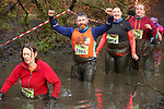 2020-02-29 Brutal Bordon 08 SB Course