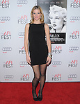 Missy Pyle at The AFI FEST 2011 My Week With Marilyn Gala Screening held at The Grauman's Chinese Theatre in Hollywood, California on November 06,2011                                                                               © 2011 Hollywood Press Agency