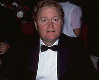Rusty Staub 1987 by Jonathan Green