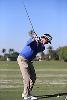 Gonzalo Fdez-Castano Swing sequence