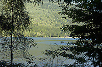 LAKE_LOCATION_75139
