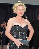 Patricia Arquette arrives for the 2013 White House Correspondents Association Annual Dinner at the Washington Hilton Hotel on Saturday, April 27, 2013..Credit: Ron Sachs / CNP.(RESTRICTION: NO New York or New Jersey Newspapers or newspapers within a 75 mile radius of New York City)