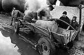 Radauti, Moldavia<br /> Romania<br /> January 11, 1992