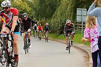 2017-09-24 VeloBirmingham 253 SGo course