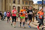 2018-05-13 Oxford 10K 40 TR