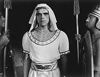 The Mummy (1932) <br /> Boris Karloff<br /> *Filmstill - Editorial Use Only*<br /> CAP/KFS<br /> Image supplied by Capital Pictures