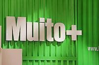 SAO PAULO, SP, 13 DE FEVEREIRO 2012. BASTIDORES PROGRAMA MUITO MAIS. Exibicao do programa MUITO MAIS, na TV Bandeirantes, no bairro do Morumbi, regiao sul de SP, na tarde desta segunda-feira, 13. (FOTO: MILENE CARDOSO - NEWS FREE)