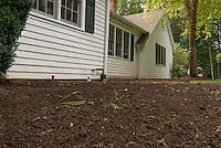 Robidoux Landscaping