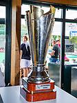 ROTTERDAM-  De Jan Hagendijk Trofee.     ABN AMRO CUP 2019 . COPYRIGHT KOEN SUYK.
