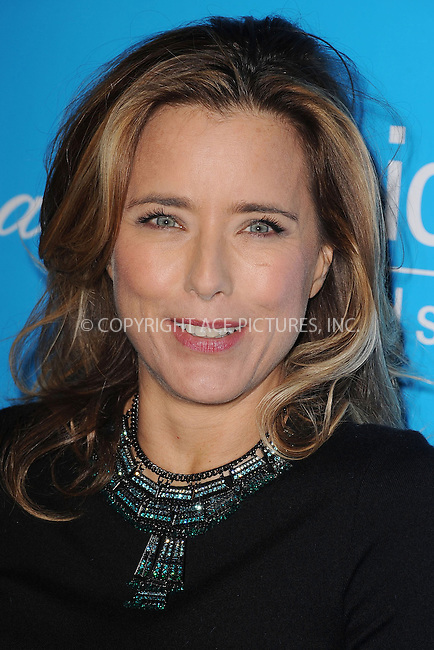 WWW.ACEPIXS.COM . . . . . .November 27, 2012...New York City....BTéa Leoni attends the Unicef Snowflake Ball at Cipriani 42nd Street on November 27, 2012 in New York City ....Please byline: KRISTIN CALLAHAN - ACEPIXS.COM.. . . . . . ..Ace Pictures, Inc: ..tel: (212) 243 8787 or (646) 769 0430..e-mail: info@acepixs.com..web: http://www.acepixs.com .