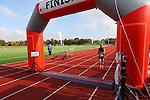 2016-10-23 Abingdon 50 AB finish rem2