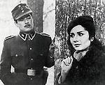 В 26-го не стрелять (1966)