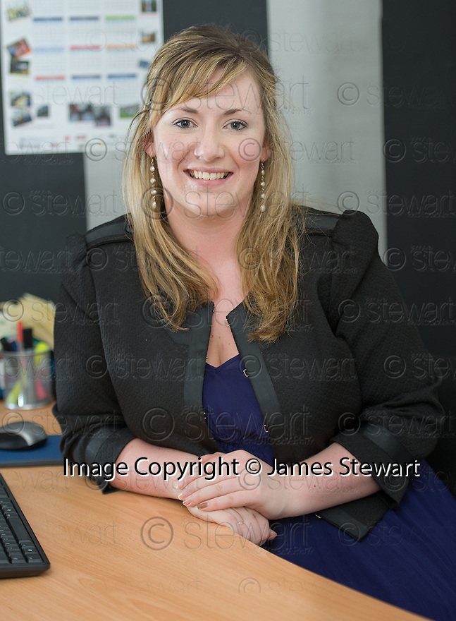 PAMELA NASH MP, MEMBER OF PARLIAMENT FOR AIRDRIE AND SHOTS IN HER CONSTITUENCY OFFICE IN AIRDRIE........ (see Graeme Donohoe feature)............09/03/2012    jsp009_pamela_nash   .Copyright  Pic : James Stewart.James Stewart Photography 19 Carronlea Drive, Falkirk. FK2 8DN      Vat Reg No. 607 6932 25.Telephone      : +44 (0)1324 570291 .Mobile              : +44 (0)7721 416997.E-mail  :  jim@jspa.co.uk.If you require further information then contact Jim Stewart on any of the numbers above........