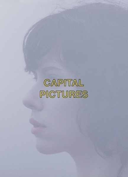 Scarlett Johansson<br /> in Under the Skin (2013) <br /> *Filmstill - Editorial Use Only*<br /> CAP/FB<br /> Image supplied by Capital Pictures