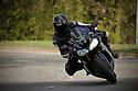 burnham motorbikes 1/04/2012