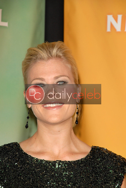 Alison Sweeney<br />