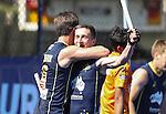 04 Australia v Malaysia Men