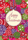 Marcello, CHRISTMAS SYMBOLS, WEIHNACHTEN SYMBOLE, NAVIDAD SÍMBOLOS, paintings+++++,ITMCXM1750,#XX#