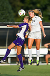 2014.08.29 - NCAA WS - James Madison vs Wake Forest