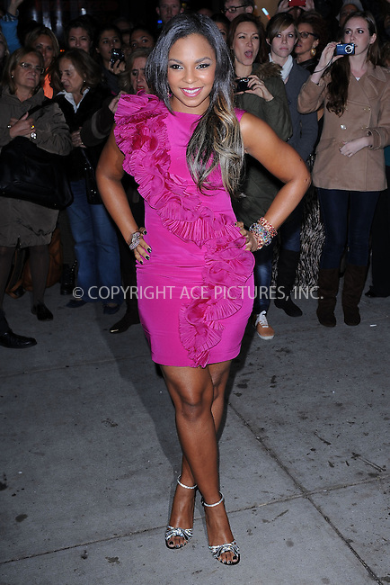 "WWW.ACEPIXS.COM . . . . . .November 22, 2010...New York City... Ashanti arrives to the launch event for Lorraine Schwartz ""2BHappy"" jewelry collection on November 22, 2010 in New York City....Please byline: KRISTIN CALLAHAN - ACEPIXS.COM.. . . . . . ..Ace Pictures, Inc: ..tel: (212) 243 8787 or (646) 769 0430..e-mail: info@acepixs.com..web: http://www.acepixs.com ."