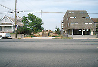 1989 April 28..Conservation.West Ocean View..PINEWELL BY THE BAY ?.PUBLIC BEACH ACCESS...NEG#.NRHA#..