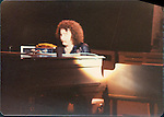 Rossington Collins band Billy Powell,