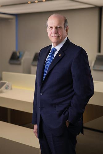 Marino D. Espinal