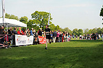2014-05-05 Watford 10k 28 BW r