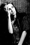 Saira Mohan, Model, Television Presenter and Indian Film Actress