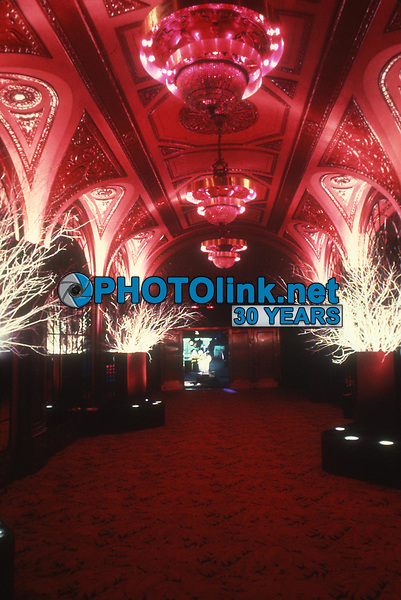 #Studio54 1978<br /> Photo By Adam Scull/PHOTOlink.net