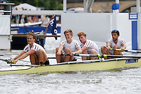 Race 52  -  Event: Visitors'  -   Berks: 212 A.S.R. Nereus, NED  -   Bucks: 213 Cambridge University<br /> <br /> Thursday - Henley Royal Regatta {iptcyear4}<br /> <br /> To purchase this photo, or to see pricing information for Prints and Downloads, click the blue 'Add to Cart' button at the top-right of the page.