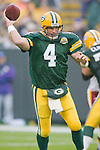 2007-NFL-Wk06-Redskins at Packers