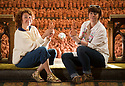 19/06/18<br />