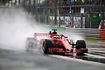 Race 14, ITA, F1, Grosser Preis von Italien, Monza 2018