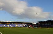 2017 Scottish Premiership Ross County v Celtic Nov 18th